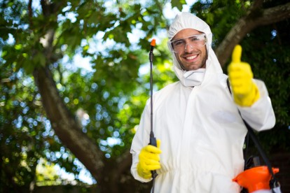 Pest Control in West Drayton, Harmondsworth, Sipson, UB7. Call Now 020 8166 9746